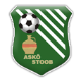 Team - ASK Stoob