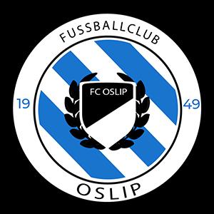 FC Oslip