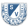 SV Loipersbach