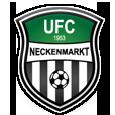 Team - UFC Neckenmarkt