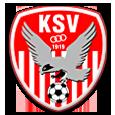 Team - KSV 1919