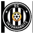 SC Unterrabnitz
