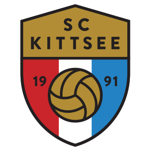 Team - SC Kittsee