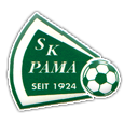 Team - SK Pama