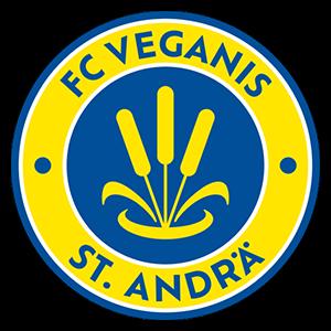 FC Sankt Andrä