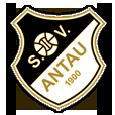Team - Sportvereinigung Antau 1930
