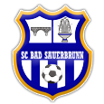 Team - SC Bad Sauerbrunn