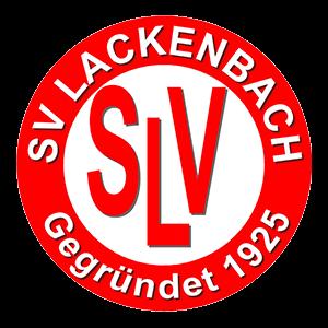 Team - SV Lackenbach