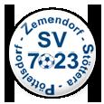 SV 7023 Z-S-P