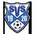 Team - SV Schattendorf