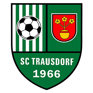 Trausdorf