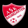 Team - ASK Baumgarten