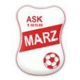 ASK Marz