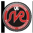 Team - SVG Reichenau