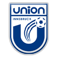 Union Innsbruck 1b