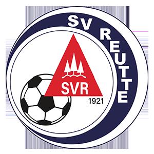 Team - SV Reutte