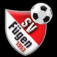 Team - SV Opbacher Fügen