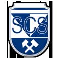 SC Schwaz 1b
