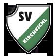 Team - SV Kirchbichl