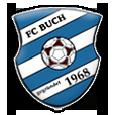 FC Buch 1b