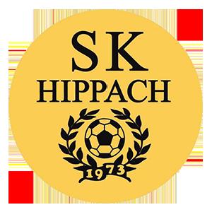 SK Hippach 1b