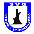 Team - SVG Stumm