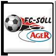 Team - FC Ager Söll