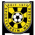 SV Walchsee