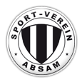 Team - Sportverein Absam