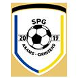 SPG Axams/Grinzens