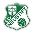 Team - SSV Neustift