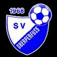 Team - SV Krone Oberperfuss