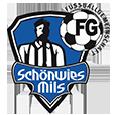 Schönwies/Mils
