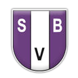 Team - SV Brixen