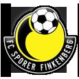 Finkenberg/Tux 1b