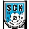 Team - SC Kirchberg