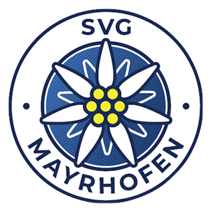Mayrhofen 1b