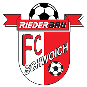 Team - FC Riederbau Schwoich