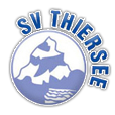 Team - SV Thiersee