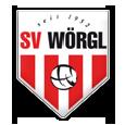 Team - SV Wörgl