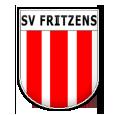 SV Fritzens