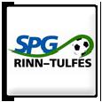 Team - SPG Rinn/Tulfes