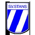 SV Stans