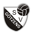 Team - SV Götzens