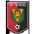 Team - SV Navis