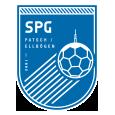 Team - SPG Ellbögen/Patsch
