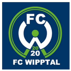 FC Wipptal