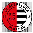 Team - SK Seefeld