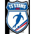 TS Stams
