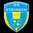Team - SC Raiba Steinach
